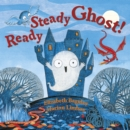 Ready Steady Ghost! - eBook