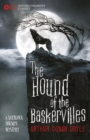 Oxford Children's Classics: The Hound of the Baskervilles - Book