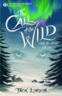 Oxford Children's Classics: The Call of the Wild - eBook