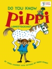 Do You Know Pippi Longstocking? - eBook