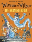 Winnie and Wilbur The Haunted House - eBook