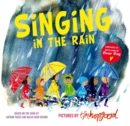 Singing in the Rain - Book