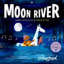 Moon River - Book