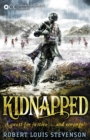 Oxford Children's Classics: Kidnapped - eBook