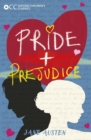 Oxford Children's Classics: Pride and Prejudice - eBook