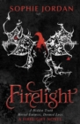 Firelight - eBook