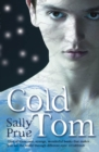 Cold Tom - eBook