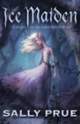 Ice Maiden - eBook
