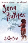 Song Hunter - eBook