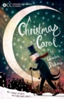 Oxford Children's Classic: A Christmas Carol - Book