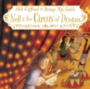 Nell and the Circus of Dreams - Book