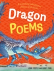 Dragon Poems - Book