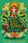 The Kite Rider - Book