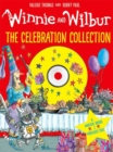 Winnie and Wilbur: the Celebration Collection - Book