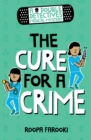 A Double Detectives Medical Mystery: The Cure for a Crime - Book