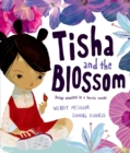Tisha and the Blossom - Book