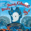 Ready Steady Ghost! - Book