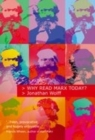 Why Read Marx Today? - Book