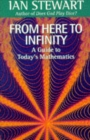 From Here to Infinity - Book