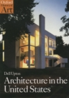Architecture in the United States - Book
