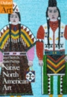 Native North American Art - Book