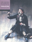 The Oxford Illustrated History of Theatre - Book