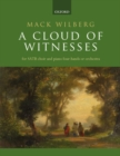 A Cloud of Witnesses - Book