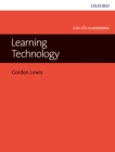 Learning Technology - eBook