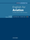 Express Series English for Aviation - eBook