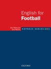 Express Series English for Football - eBook