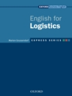 Express Series English for Logistics - eBook