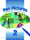 Pen Pictures: 2: Student's Book - Book
