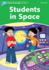 Students In Space (Dolphin Readers Level 3) - eBook