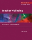 TEACHER WELLBEING - eBook