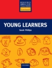Young Learners - Primary Resource Books for Teachers - eBook