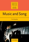 Music and Song - Resource Books for Teachers - eBook