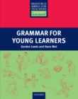 Grammar for Young Learners - Primary Resource Books for Teachers - eBook