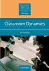 Classroom Dynamics - Resource Books for Teachers - eBook
