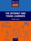 The Internet and Young Learners - Primary Resource Books for Teachers - eBook
