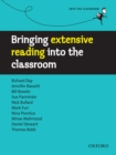 Bringing extensive reading into the classroom - Into the Classroom - eBook