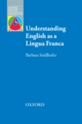 Understanding English as a Lingua Franca - Oxford Applied Linguistics - eBook