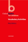 Vocabulary - Oxford Basics - eBook