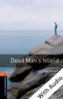 Dead Man's Island - With Audio Level 2 Oxford Bookworms Library - eBook