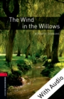 The Wind in the Willows - With Audio Level 3 Oxford Bookworms Library - eBook
