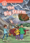 The Big Storm (Oxford Read and Imagine Level 2) - eBook