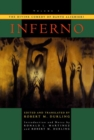 The Divine Comedy of Dante Alighieri : Volume 1: Inferno - Book