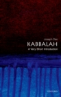 Kabbalah: A Very Short Introduction - eBook