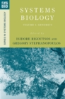 Systems Biology - eBook