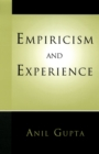 Empiricism and Experience - eBook
