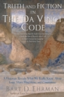 Truth and Fiction in The Da Vinci Code : A Historian Reveals What We Really Know about Jesus, Mary Magdalene, and Constantine - eBook